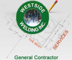 Westside Welding, Inc.